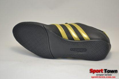 adidas VLNEO TRACK W (Артикул G53734)