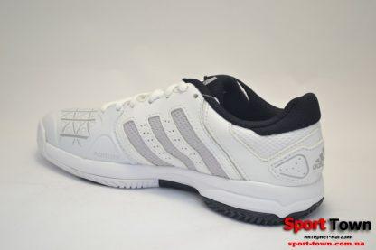 adidas Barricade Club xJ (Артикул AF4624)