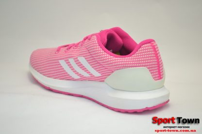 adidas Cosmic w (Артикул AQ2176)