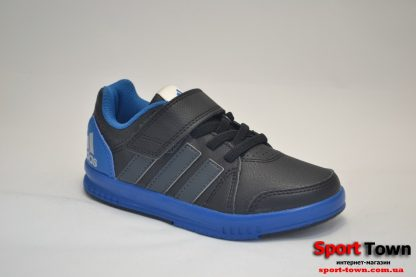 adidas LK TRAINER 7 EL K (Артикул AQ4721)