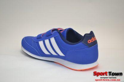adidas VS SWITCH CMF C (Артикул F99380)