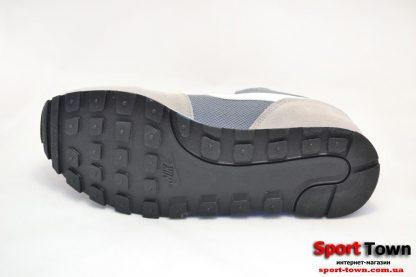 Nike MD Runner 2 (Артикул 749794-006)