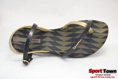 Ipanema Fashion Sand IV Fem (Артикул 81929-21117)