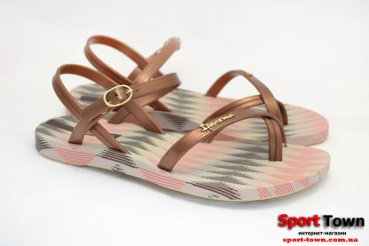 Ipanema Fashion Sand IV Fem (Артикул 81929-23555)