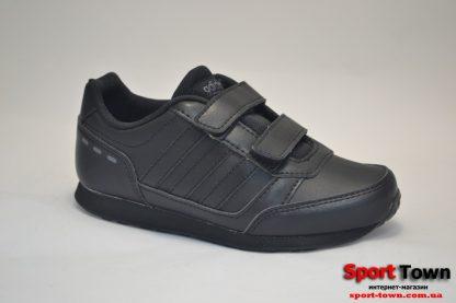 adidas VS SWITCH CMF C (Артикул AW4843)