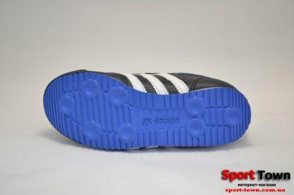 adidas DRAGON CF C (Артикул M25192)