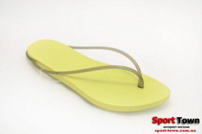 Ipanema Philippe Starck Thing (Артикул 81601-24218)