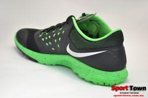 Nike Fs lite trainer(Артикул 683141-005)