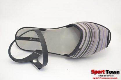 Ipanema Neoprint Sandal Fem (Артикул 81841-90247)