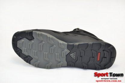 adidas Terrex Tivid Mid CP(Артикул S80935)