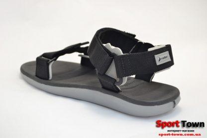 Rider RX Sandal AD (Артикул 82137-22544)