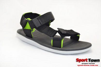 Rider RX Sandal AD (Артикул 82137-22157)