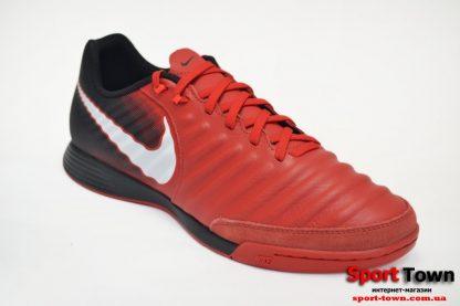 Nike Tiempo Ligera IV IC (Артикул 897765-616)