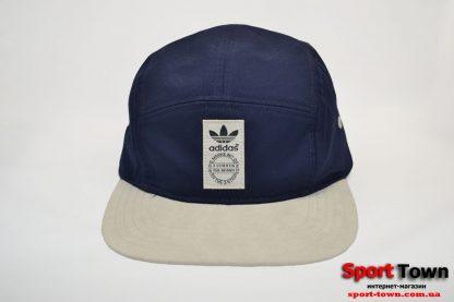 Кепка adidas RUNNING FB CAP (Артикул F77543)
