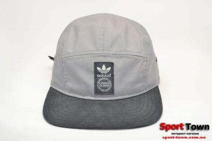 Кепка adidas RUNNING FB CAP (Артикул F77544)