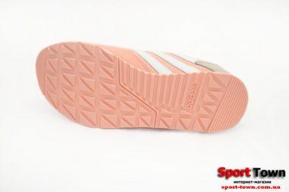 adidas 8K (Артикул DB1849)