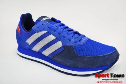 adidas 8K (Артикул DB1729)