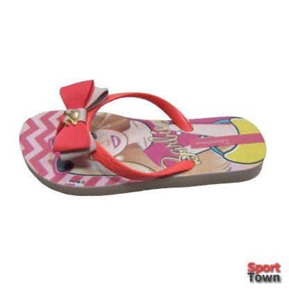 Ipanema Barbie Lowe Glitter Kids (Артикул 81883-20697)