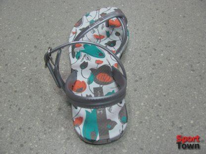 Ipanema Fashion Sandal III Kids (Артикул 81715-20932)