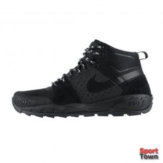 Nike Alder(Артикул 599660-003)