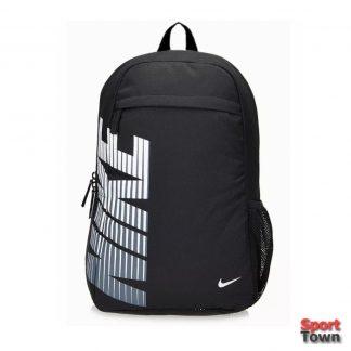 Nike (Артикул BA4864-001)