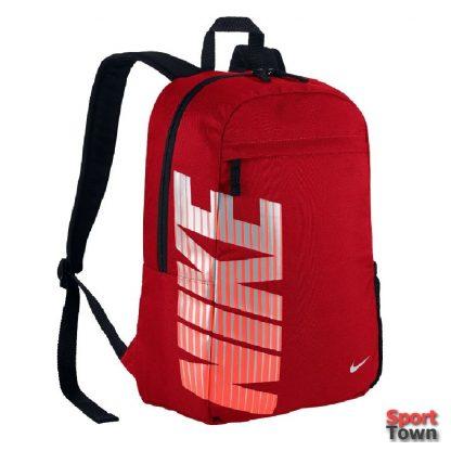 Nike (Артикул BA4864-657)