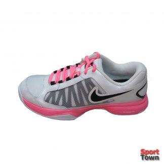 Nike Courtlite (Артикул 487996-106)