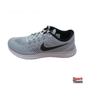 Nike Free RN (Артикул 831508-101)