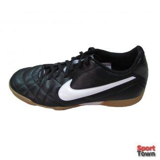 Nike Tiempo (Артикул 509039-010)