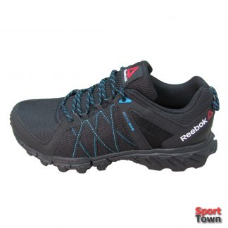 Reebok Trailgrip Rs5.0 (Артикул AR0097)
