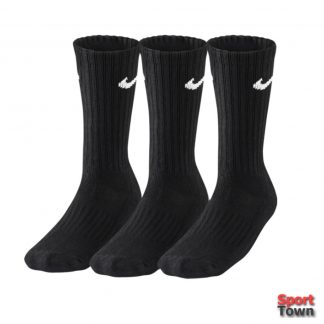 Nike 3PPK VALUE COTTON (Артикул SX4508-001)