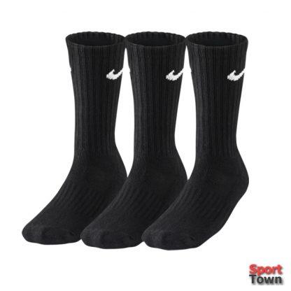 Nike 3PPK VALUE COTTON (Артикул SX4508-001)
