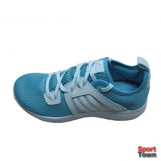 adidas Durama K (Артикул BA8441)