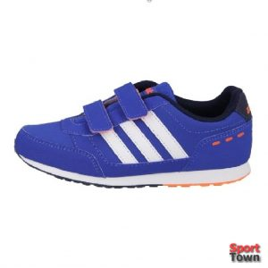 adidas VS SWITCH CMF C (Артикул F99380)