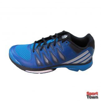 adidas Volley Response 2B (Артикул AF5239)