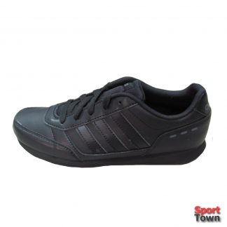 adidas Vs Switch Kids (Артикул AW4824)