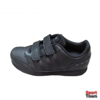 adidas VS SWITCH CMF C (Артикул AW4843)