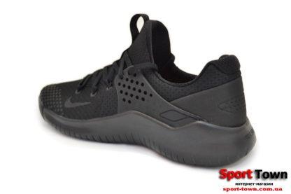 Nike Free Trainer (Артикул AH9395-003)
