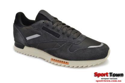 Reebok Classic Leather RIPPLE (Артикул BS9795)
