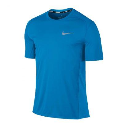 Nike Dry Miler Rn SS Top (Артикул 833591-482)