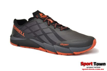 Merrell Bare Access Flex (Артикул j09663)