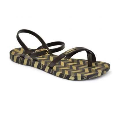 Ipanema Fashion Sand V Fem (Артикул 82291-21112)