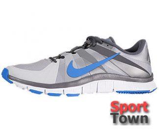 Nike Free Trainer5.0 ( Артикул 511018-040)