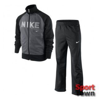 Nike VELOSUTY TRICOT (Артикул 481371-010)