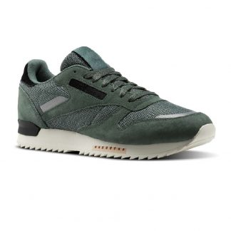 Reebok Classic Leather RIPPLE (Артикул BS9788)