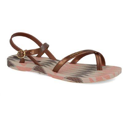 Ipanema Fashion Sand IV Fem (Артикул 81929-23555)