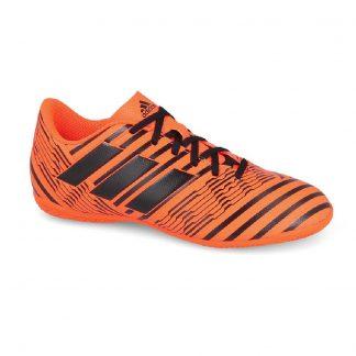 adidas Nemeziz 17.4 IN (Артикул S82475)