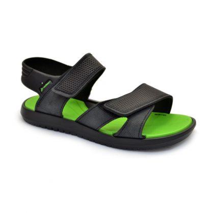 Rider Terrain Sandal Kids (Артикул 82225-22378)