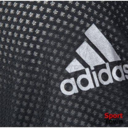 adidas Cool Tee M(Артикул AP9466)