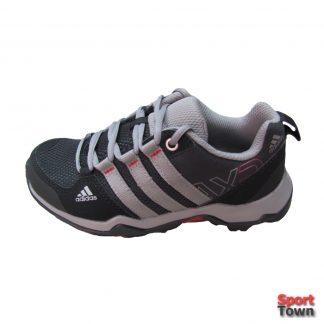 adidas AX2 K (Артикул D67136)